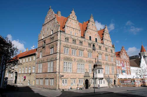 Leiebil Aalborg