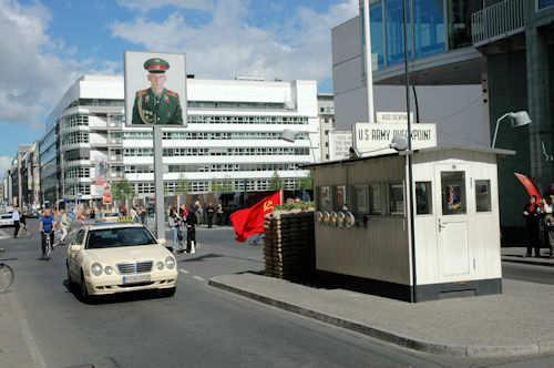 Murmuseet. Foto: Gaute Nordvik